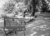 SJ839138B, Ordnance Survey Revision Point photograph in Greater Manchester