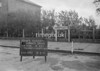 SJ819294A, Ordnance Survey Revision Point photograph in Greater Manchester