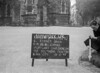 SJ829265A, Ordnance Survey Revision Point photograph in Greater Manchester