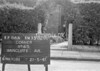 SJ829186A, Ordnance Survey Revision Point photograph in Greater Manchester