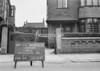SJ829407A, Ordnance Survey Revision Point photograph in Greater Manchester