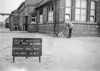 SJ829212A1, Ordnance Survey Revision Point photograph in Greater Manchester