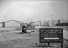 SJ839355B, Ordnance Survey Revision Point photograph in Greater Manchester