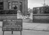 SJ829307B, Ordnance Survey Revision Point photograph in Greater Manchester