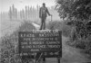 SJ839143B, Ordnance Survey Revision Point photograph in Greater Manchester