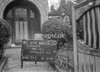 SJ829454B, Ordnance Survey Revision Point photograph in Greater Manchester
