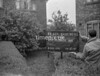 SJ829260A, Ordnance Survey Revision Point photograph in Greater Manchester