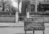 SJ829316A, Ordnance Survey Revision Point photograph in Greater Manchester
