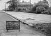SJ819266K, Ordnance Survey Revision Point photograph in Greater Manchester