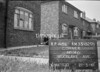 SJ829146L, Ordnance Survey Revision Point photograph in Greater Manchester