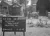 SJ839169B, Ordnance Survey Revision Point photograph in Greater Manchester