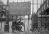 SJ839296B, Ordnance Survey Revision Point photograph in Greater Manchester