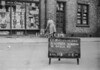 SJ819335A, Ordnance Survey Revision Point photograph in Greater Manchester