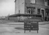 SJ819343A, Ordnance Survey Revision Point photograph in Greater Manchester