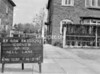 SJ829360A, Ordnance Survey Revision Point photograph in Greater Manchester