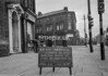 SJ819460A, Ordnance Survey Revision Point photograph in Greater Manchester