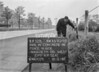 SJ829352B, Ordnance Survey Revision Point photograph in Greater Manchester