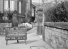 SJ829409L, Ordnance Survey Revision Point photograph in Greater Manchester