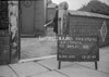 SJ829251B, Ordnance Survey Revision Point photograph in Greater Manchester