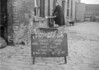 SJ839283K, Ordnance Survey Revision Point photograph in Greater Manchester