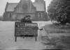 SJ829285A, Ordnance Survey Revision Point photograph in Greater Manchester