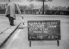 SJ819364B, Ordnance Survey Revision Point photograph in Greater Manchester