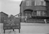 SJ819417B, Ordnance Survey Revision Point photograph in Greater Manchester