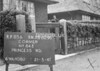 SJ829185A2, Ordnance Survey Revision Point photograph in Greater Manchester