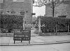 SJ819268A, Ordnance Survey Revision Point photograph in Greater Manchester