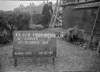SJ829260B, Ordnance Survey Revision Point photograph in Greater Manchester