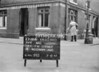 SJ819388B, Ordnance Survey Revision Point photograph in Greater Manchester