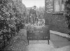SJ829221A, Ordnance Survey Revision Point photograph in Greater Manchester