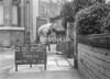SJ829469A, Ordnance Survey Revision Point photograph in Greater Manchester