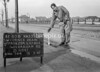 SJ829480B, Ordnance Survey Revision Point photograph in Greater Manchester