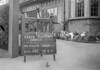 SJ819269B, Ordnance Survey Revision Point photograph in Greater Manchester