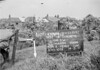 SJ819246A, Ordnance Survey Revision Point photograph in Greater Manchester