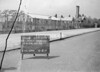 SJ829214B, Ordnance Survey Revision Point photograph in Greater Manchester
