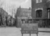 SJ819479A, Ordnance Survey Revision Point photograph in Greater Manchester