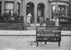 SJ819369B, Ordnance Survey Revision Point photograph in Greater Manchester