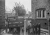 SJ819289A, Ordnance Survey Revision Point photograph in Greater Manchester