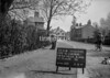 SJ819371B, Ordnance Survey Revision Point photograph in Greater Manchester