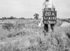 SJ819220A, Ordnance Survey Revision Point photograph in Greater Manchester