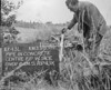 SJ839143L, Ordnance Survey Revision Point photograph in Greater Manchester