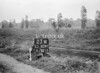 SJ839123W, Ordnance Survey Revision Point photograph in Greater Manchester