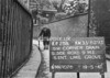 SJ829323B, Ordnance Survey Revision Point photograph in Greater Manchester