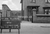 SJ829324A, Ordnance Survey Revision Point photograph in Greater Manchester