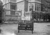 SJ819351B, Ordnance Survey Revision Point photograph in Greater Manchester
