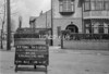 SJ819479K, Ordnance Survey Revision Point photograph in Greater Manchester