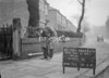 SJ829479A, Ordnance Survey Revision Point photograph in Greater Manchester