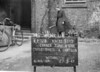 SJ839272B, Ordnance Survey Revision Point photograph in Greater Manchester